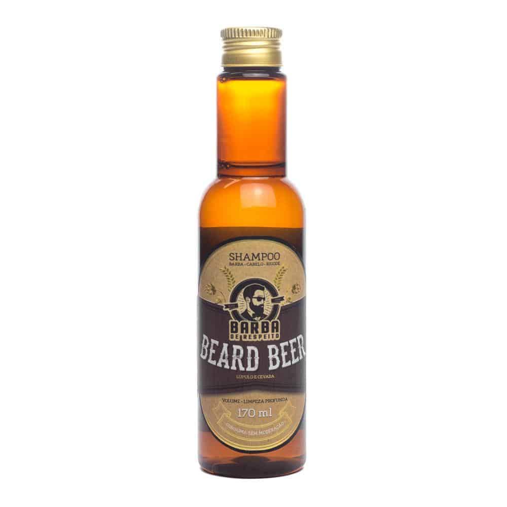 shampoo-de-cerveja-barba-de-respeito