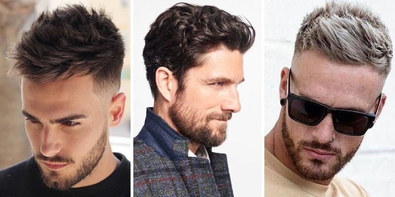 tendências de moda masculina para 2021