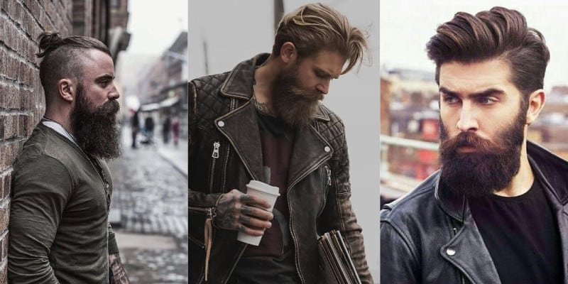 tendências moda verão masculina 2021