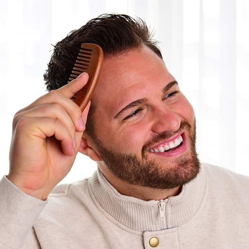 cabelo-arrepiado-masculino-como-resolver