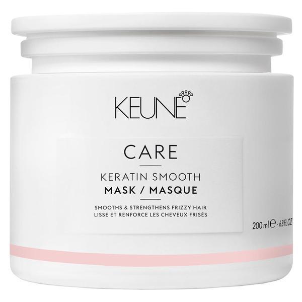 mascara-keune-care-keratin-smooth-200ml-mens-market-mensmarket