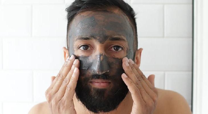 produtos de beleza mais usados pelos homens