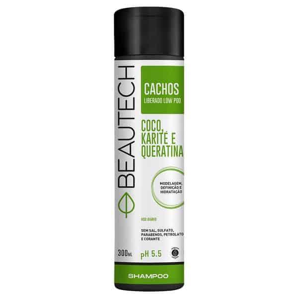shampoo-beautech-cachos-liberados-low-poo-300ml-beautech-mensmarket