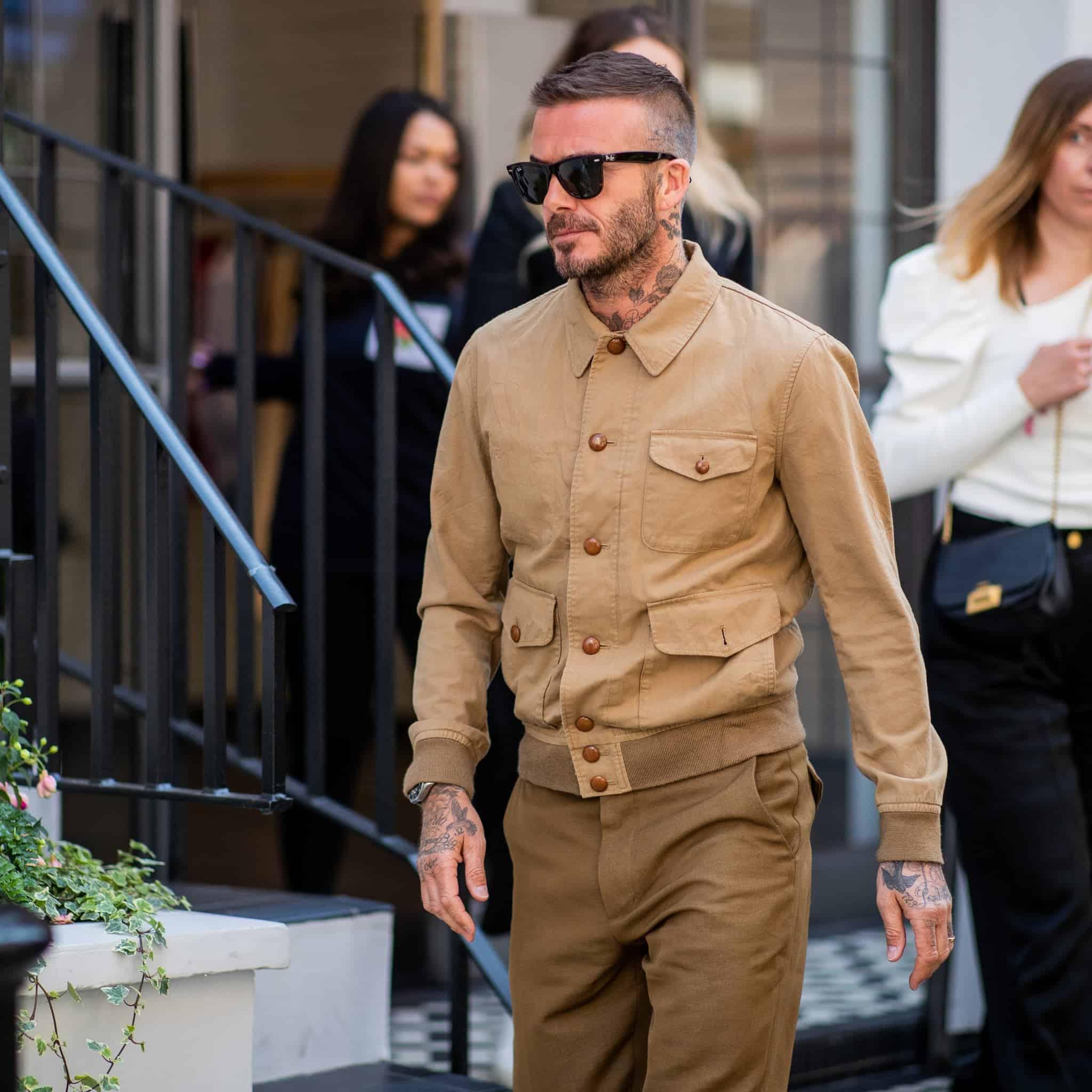 David-Beckham-monocromatico