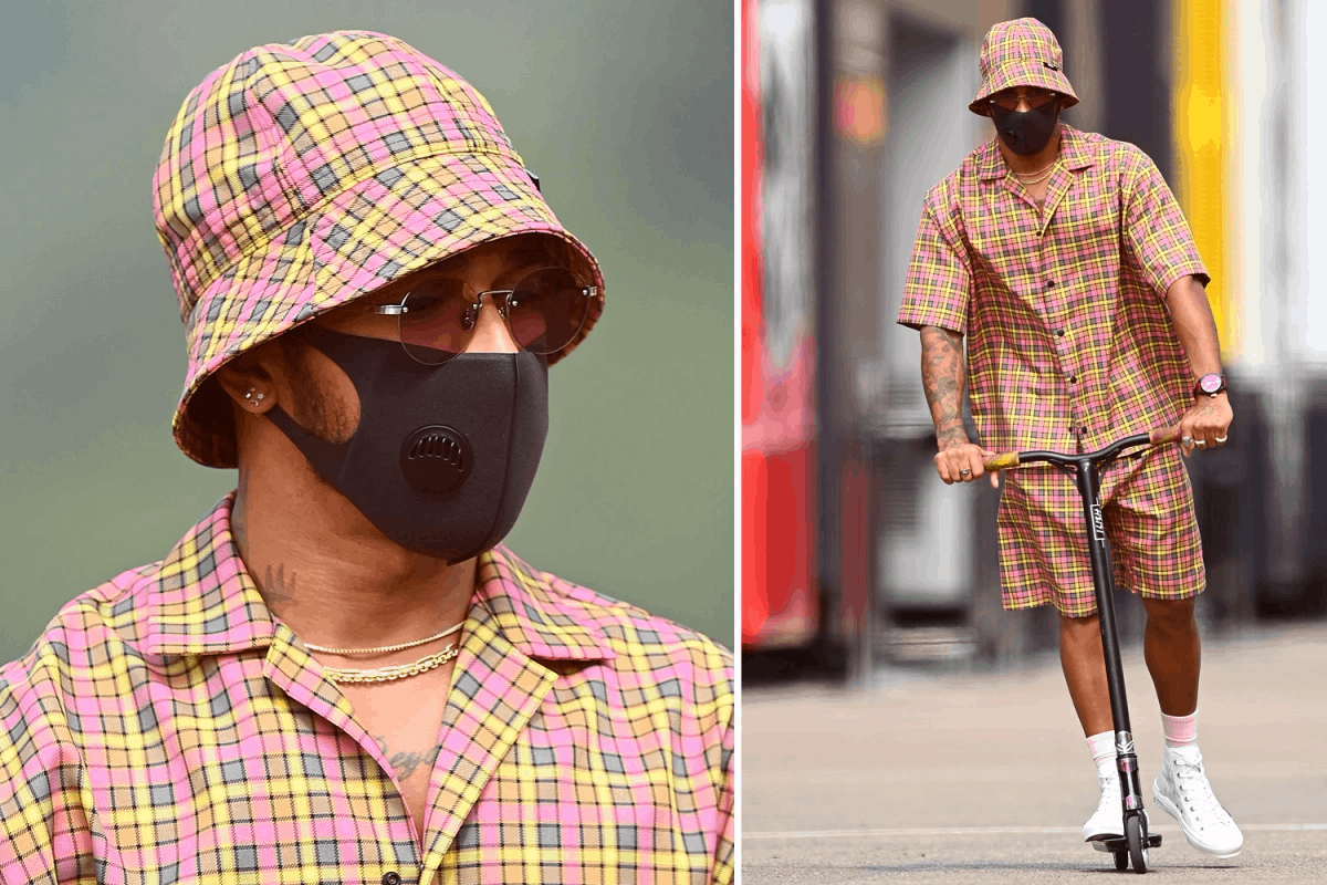 Lewis-Hamilton-Outfit