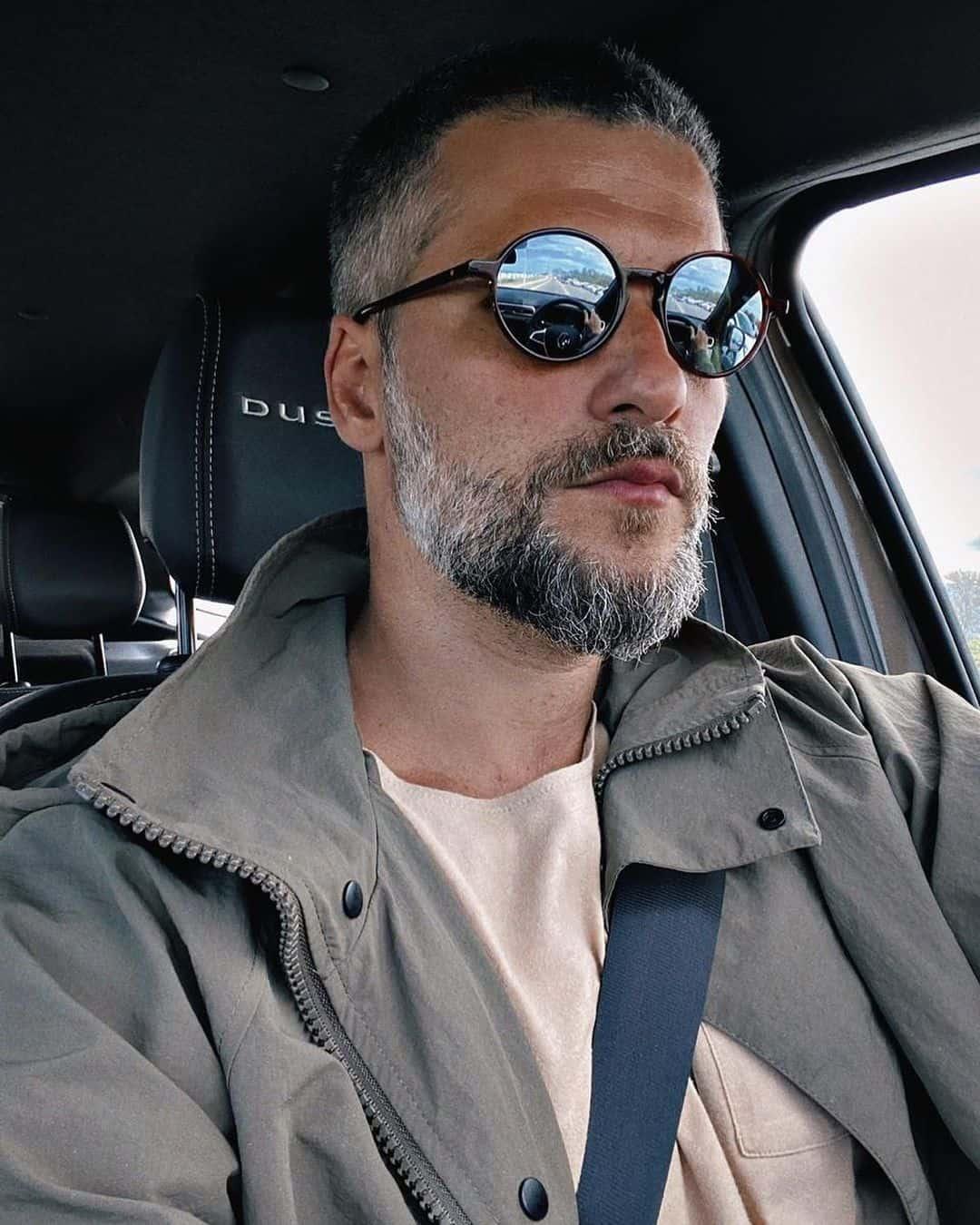 bruno-gagliasso-barba