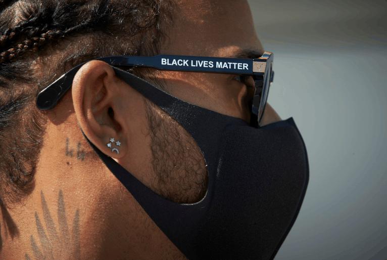 hamilton-oculos-black-lives-matter