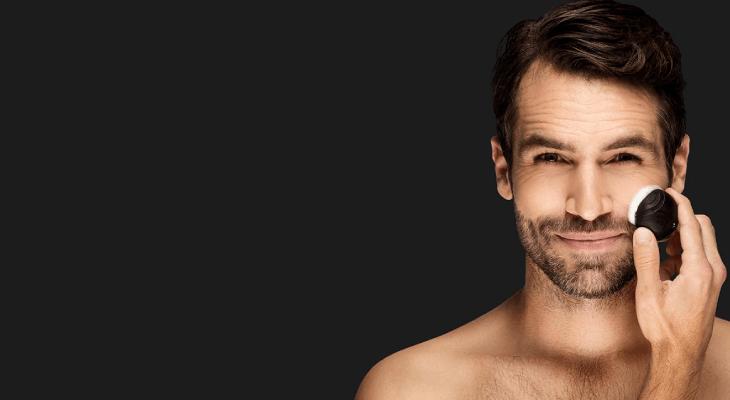 limpeza-facial-masculino