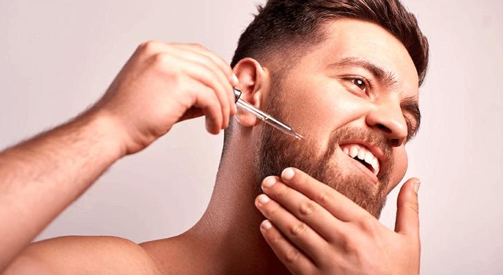 melhores-produtos-crescer-barba