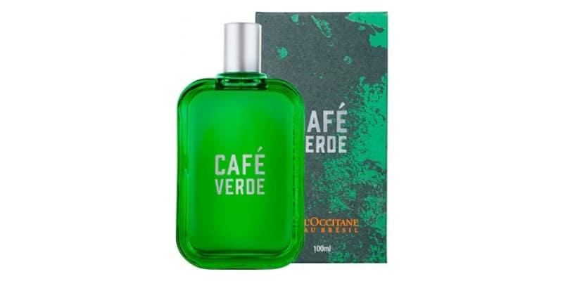perfumes frescos masculinos nacionais
