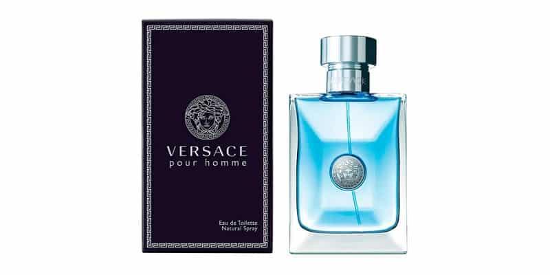 perfumes masculinos cítricos mais vendidos
