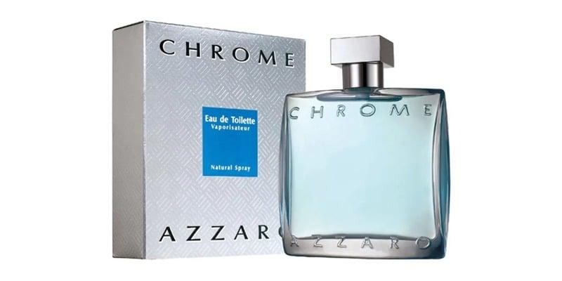 perfumes masculinos verão