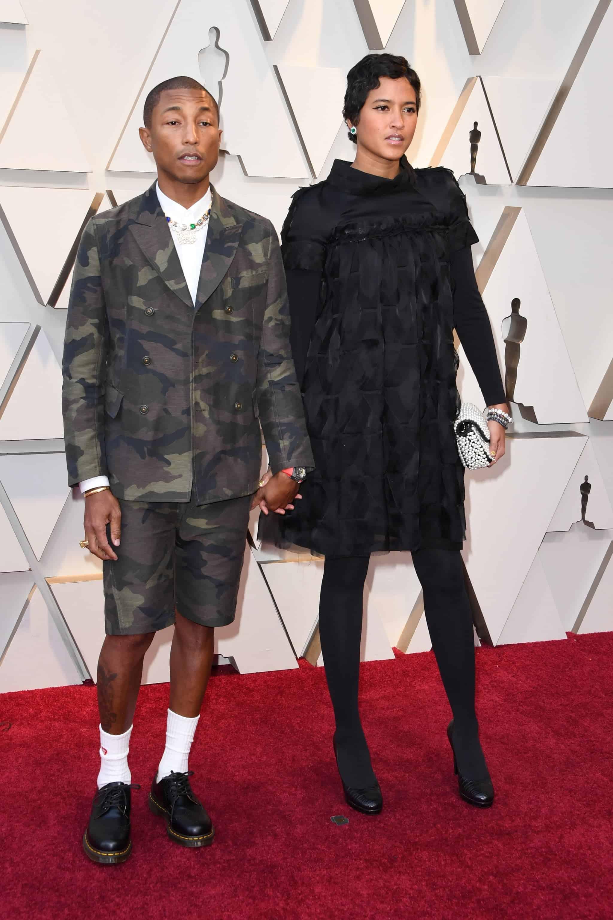 pharrell-williams-oscar-outfit