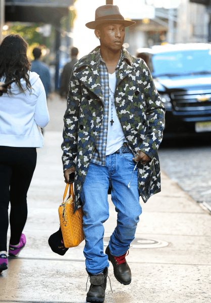 pharrell-williams-streetwear