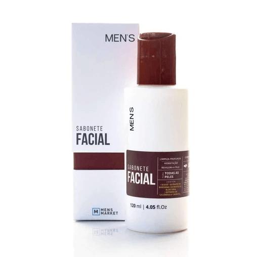 sabonete-mens-liquido-facial-mensmarket