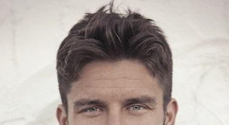 shampoo tonalizante masculino
