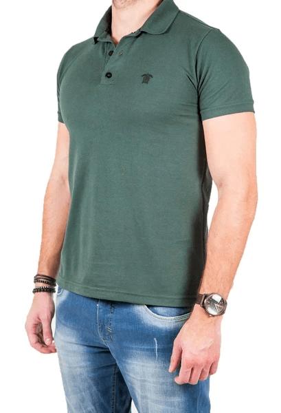 camiseta-gola-polo