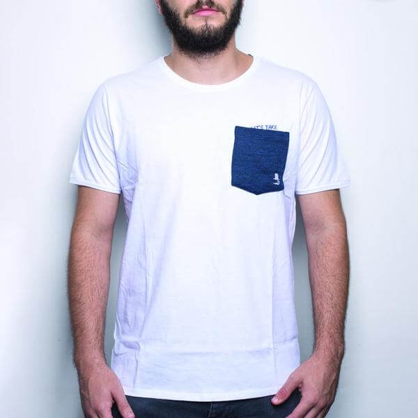 camiseta-gola-redonda