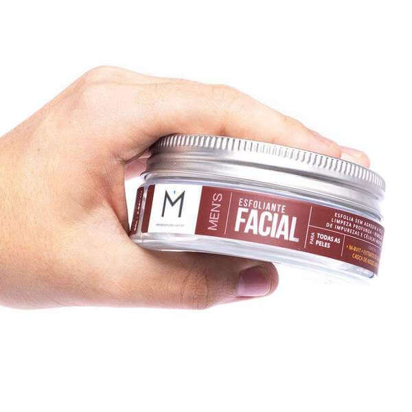 esfoliante-mens-facial-mens-mensmarket-357060_grande