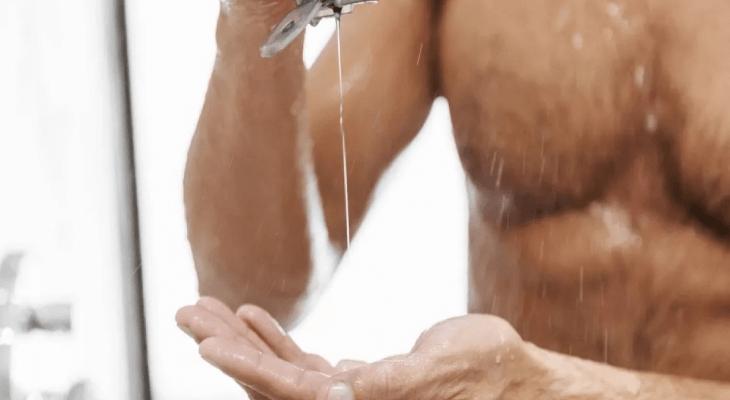 melhor-sabonete-intimo-masculino