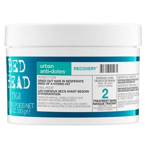 Máscara de Hidratação Tigi Bed Head Recovery