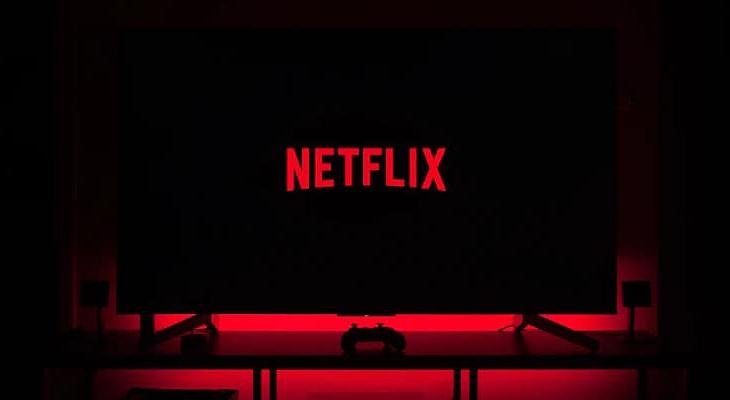 melhores filmes Netflix de todos os tempos que todo homem deve assistir