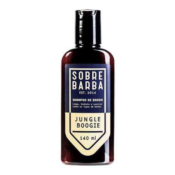 shampoo-de-barba-sobrebarba-jungle-boogie
