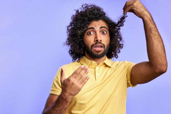 Como fazer seu cabelo crescer mais rápido
