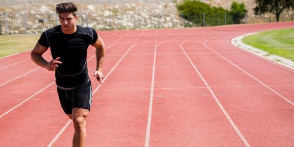 importância da hidratação na atividade física