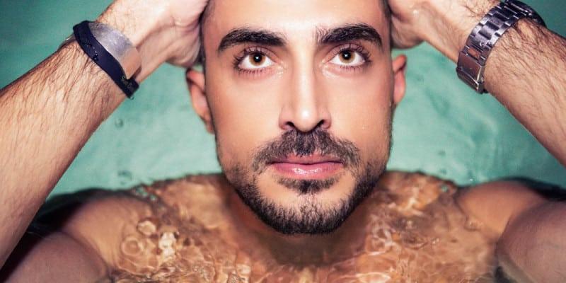 importância da hidratação para pele cabelo