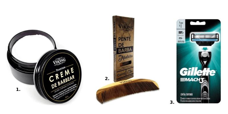 produto-bigode-fininho