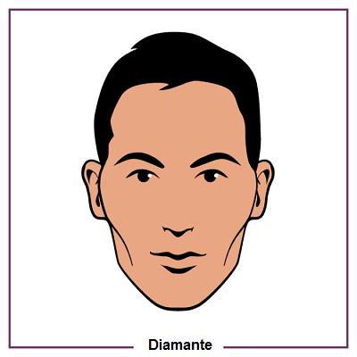 rosto-diamante-masculino