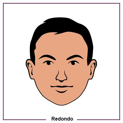 rosto-redondo-masculino
