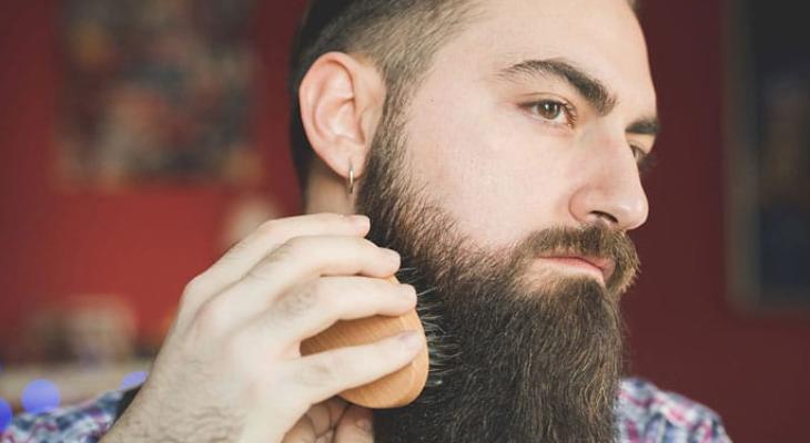 como-deixar-barba-macia