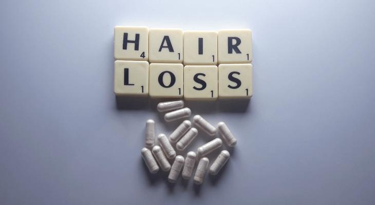 como-evitar-queda-cabelo