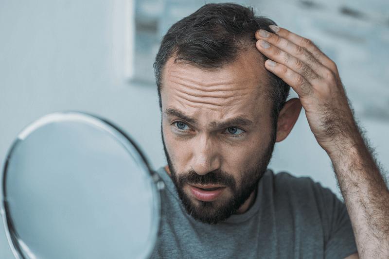 como-prevenir-queda-cabelo