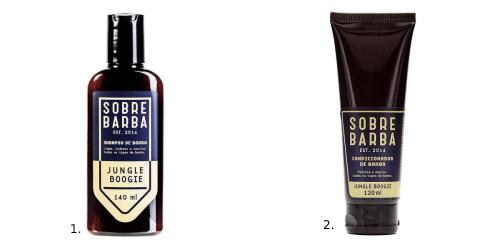 shampoo-condicionador-para-barba
