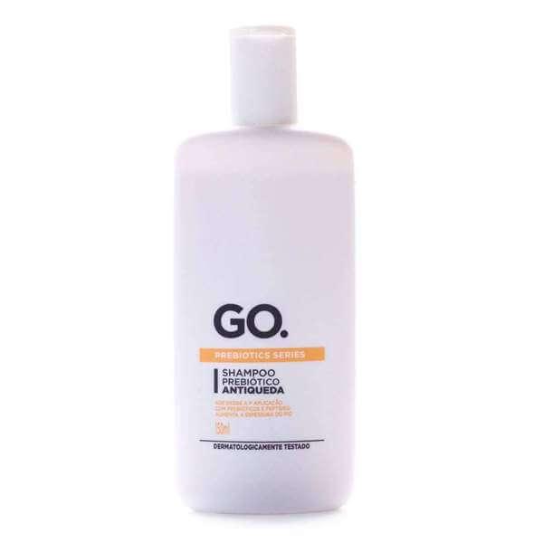shampoo-prebiotico-antiqueda-go
