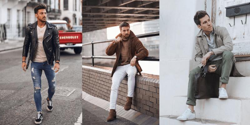 casacos-masculinos-inverno
