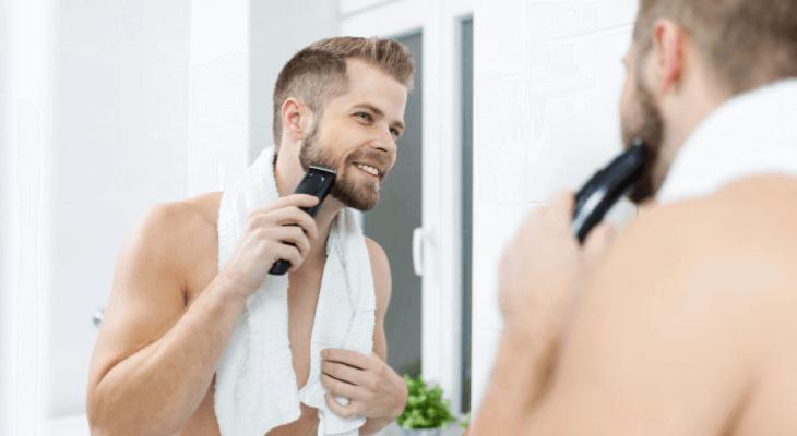 como-deixar-rosto-quadrado-com-barba