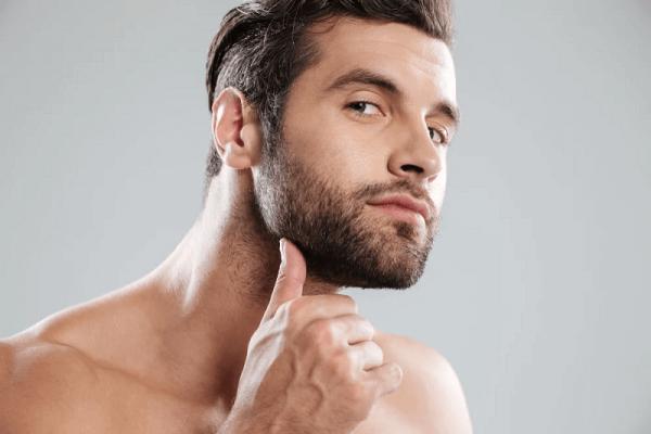 como-fazer-barba-deixar-rosto-quadrado