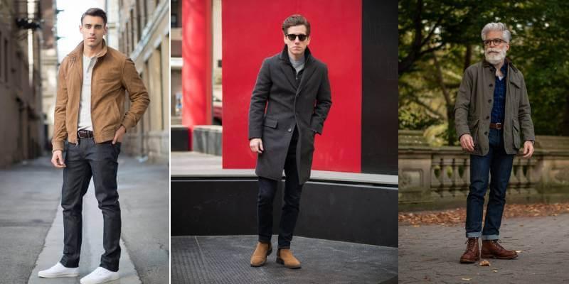 jeans-masculino-escuro-inverno