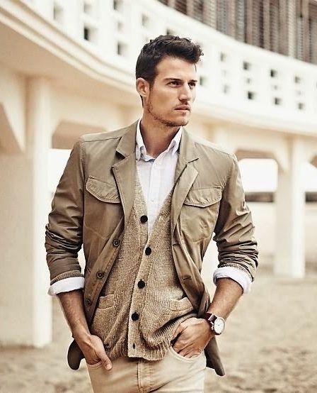 tecido-caimento-roupa-masculina-inverno
