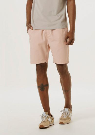 Shorts de Algodão