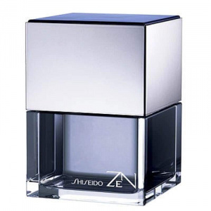 Eau de Toilette Shiseido Men Zen For Men